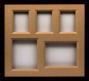 5-opening-bronze-fabric.jpg
