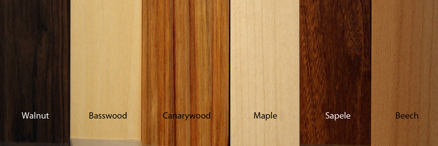 hardwood-species-resized.jpg