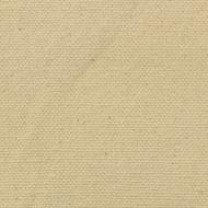 #9010 - 10oz 100% Cotton Artist Canvas - Unprimed