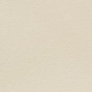 #9907 - 7oz 100% Cotton Artist Canvas - Double Primed