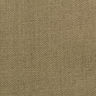 #9167 - 12oz 100% Belgian Linen Artist Canvas - Unprimed