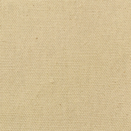 #9007 - 7oz 100% Cotton Artist Canvas - Unprimed