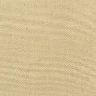 #9007 - 7oz 100% Cotton Artist Canvas - Unprimed