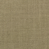 #9648 - 7oz 100% Belgian Linen Artist Canvas - Unprimed
