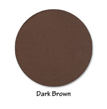 Brow Definer Powder Compact - Dark Brown