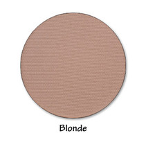 Brow Definer Powder Blonde - Refill