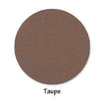 Brow Definer Powder Taupe - Refill
