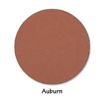 Brow Definer Powder Auburn - Refill