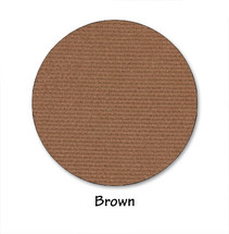 Brow Definer Powder Brown - Refill
