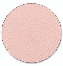 Eye Shadow Pink Ice - Compact - Summer Cool