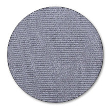 Eye Shadow Heirloom - Compact - Summer Cool