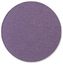 Eye Shadow Royal Purple - Compact - Summer Cool