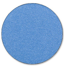 Eye Shadow Mystic Blue - Compact - Summer Cool