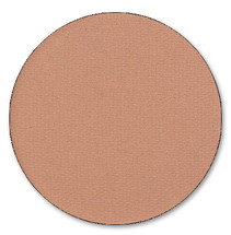 Eye Shadow  Camel - Compact - Spring Warm