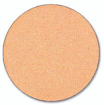 Eye Shadow Peach Schnapps - Compact - Spring Warm