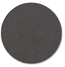 Eye Shadow Charcoal Grey - Compact - Autumn Warm