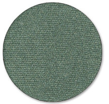 Eye Shadow Emerald City - Compact - Autumn Warm