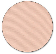 Eye Shadow Peach Ice - Spring Warm - Refill