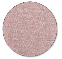 Eye Shadow Sugar Cane - Autumn Warm - Refill