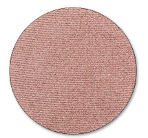 Eye Shadow Sandstone - Autumn Warm - Refill