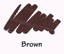 Liquid Eyeliner - Brown
