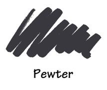 Eye Pencil - Pewter