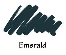 Eye Pencil - Emerald