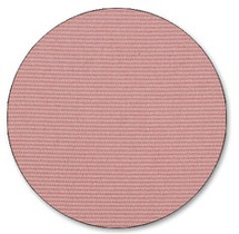 Blush Crystal - Compact - Summer Cool