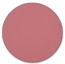 Blush Touch of Pink - Compact - Summer Cool