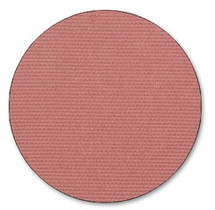 Blush Au Naturale - Compact - Winter Cool