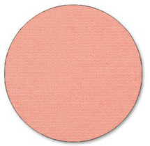 Blush Peach Paradise - Compact - Spring Warm