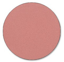 Blush Gentle Touch - Compact - Spring Warm