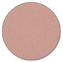 Blush Sheer - Compact - Autumn Warm