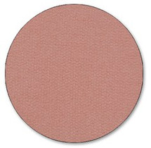 Blush Capri - Compact - Autumn Warm