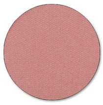 Blush Natural Glow - Summer Cool - Refill