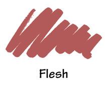 Lip Pencil Flesh - Spring/Autumn