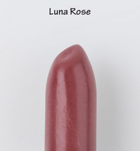 Lipstick Luna Rose - Summer Cool