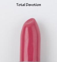 Lipstick Total Devotation - Summer Cool