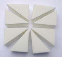 Latex Free Cosmetic Sponge