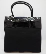 Elegant Women's Handbag