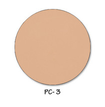 Concealer Cool/Warm PC3