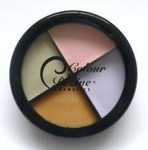 Colour Corrector Wheel