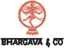 Bhargava & Co.