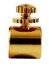 Viola Eliminator Gold Plated #VL4