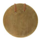 Aarti Gong #142