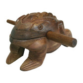 Frog Rasp - (Extra Large) #rt-fr-254(XL)