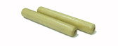 Rhythm Stick Hollow - (Large) #pe-rsh-364(L)