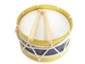 Baby Drum  #lpd-bd-536