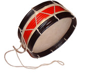Cane Drum - (Large) #lpd-cd-530(L)