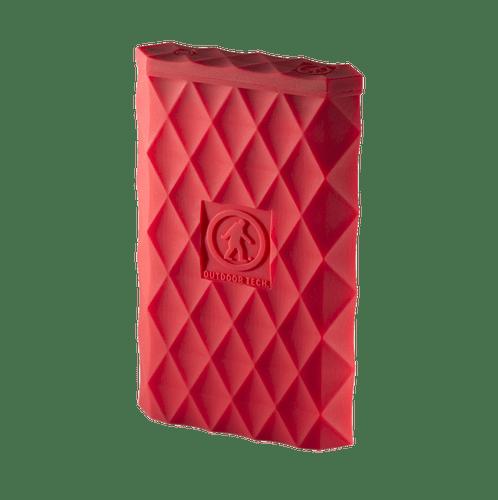 Kodiak Plus - Waterproof Powerbank